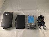 HP iPaq H4350 Pocket PC FA172A