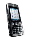 HP iPaq 514 Voice Messenger Unlocked GSM - Windows Mobile 6.0