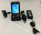 Symbol Motorola MC5040-PK0DBQEA7WR 2D Barcode Scanner