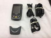 Symbol PPT8846-R3BZ0XWWR Barcode Scanner