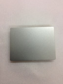 Standard 950mAh Battery For Dell Axim x3 & x30 Series