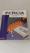 The PCMCIA Developer's Guide by Michael T. Mori