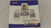Just Mobile® Docking Station Designed For Dopod