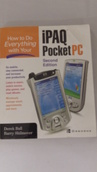 How to Do Everything with Your iPAQ Pocket PC