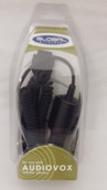 Audiovox Car Charger for 8300 Series
