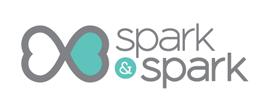 Spark and Spark