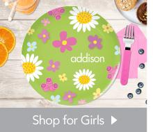 1-girl-plates.jpg