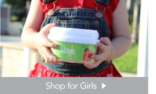 1-girl-snackbowl.jpg