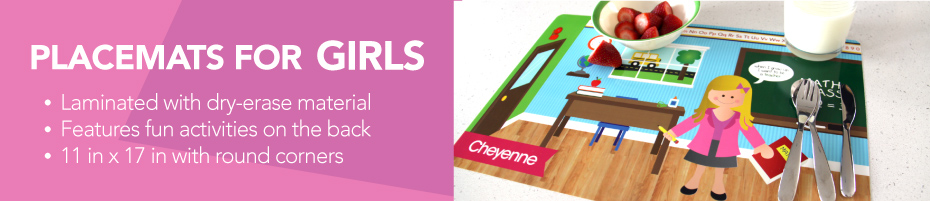 1-placemat-girls-banner.jpg