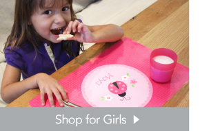 1-placemat-girls1.jpg