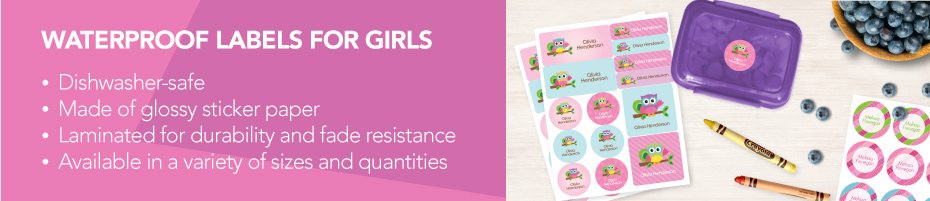 1-waterproof-labels-banner-girls.jpg