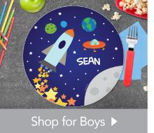 2-boy-plates.jpg