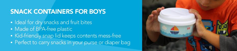 2-boy-snackbowl-banner.jpg