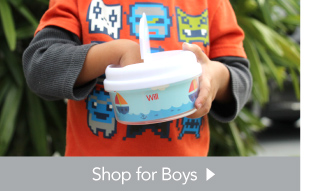 2-boy-snackbowl.jpg