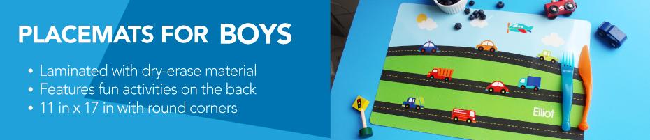 2-placemat-boys-banner.jpg