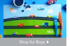 2-placemat-boys.jpg