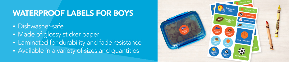 2-waterproof-labels-banner-boys.jpg