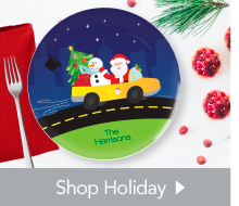 3-holiday-plates1.jpg