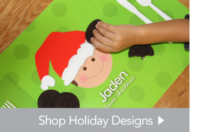 3-placemat-holidays.jpg