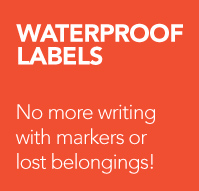 3-waterproof-labels-intro.jpg