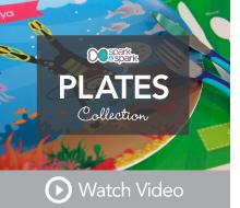 4-video-plates.jpg