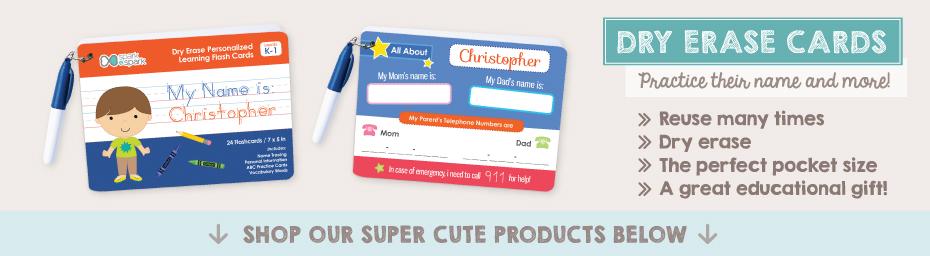 abc-dry-erase-cards-boys-banner-spark-spark.jpg