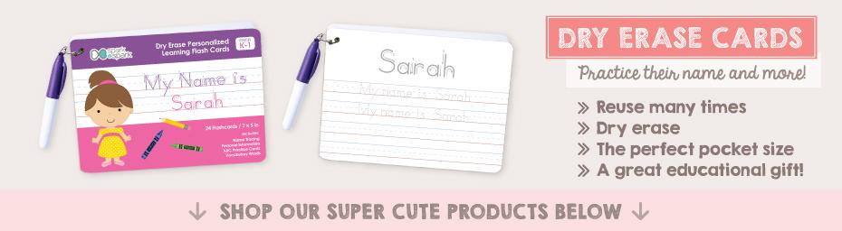 abc-dry-erase-cards-girls-banner-spark-spark.jpg