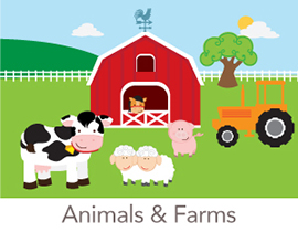 animals-farms-gifts-spark-and-spark-270.jpg