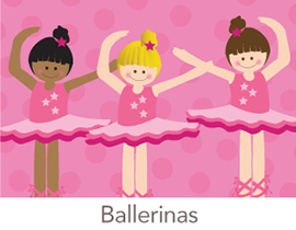 ballerinas-gifts-spark-and-spark-270.jpg