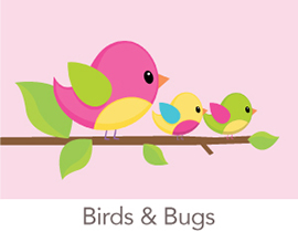 birds-bugs-gifts-spark-and-spark-270.jpg
