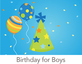 birthdays-boys-gifts-spark-and-spark-270.jpg