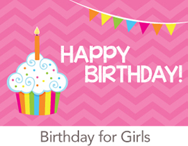 birthdays-girls-gifts-spark-and-spark-270.jpg