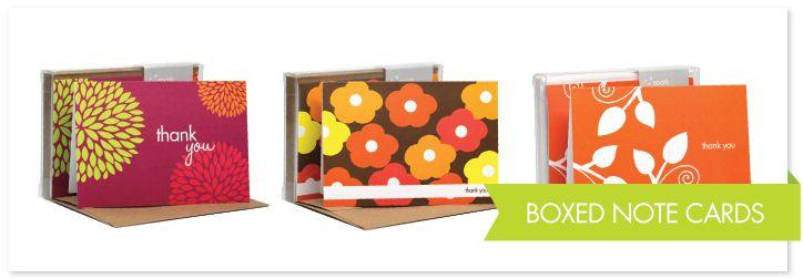 boxednotecards-banner.jpg