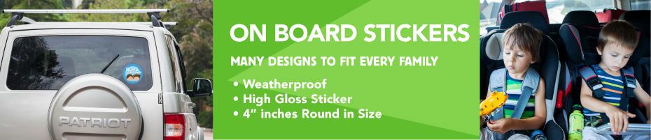 boys-baby-on-board-stickers-4.jpg