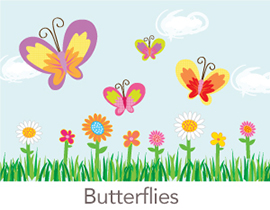 butterflies-gifts-spark-and-spark-270.jpg