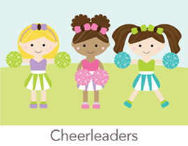 cheerleaders-gifts-spark-and-spark-270.jpg