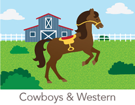 cowboys-western-gifts-spark-and-spark-270.jpg