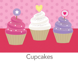 cupcakes-gifts-spark-and-spark-270.jpg