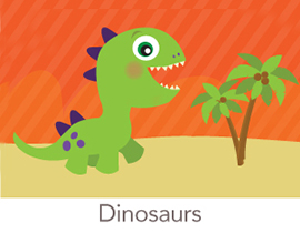 dinosaurs-gifts-spark-and-spark-270.jpg