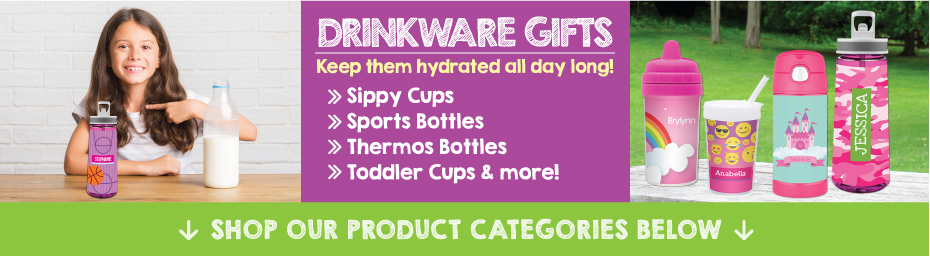 drinkware-girl-category-banner.jpg