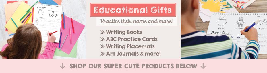 educational-gifts-general.jpg