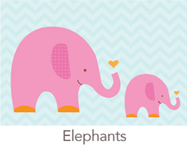 elephants-gifts-spark-and-spark-270.jpg