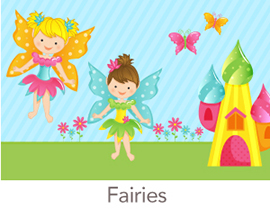 fairies-gifts-spark-and-spark-270.jpg