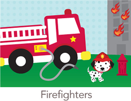 firefighters-gifts-spark-and-spark-270.jpg