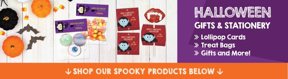 halloween-gifts-stationery-spark-spark.jpg