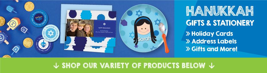hanukkah-stationery-gifts-spark-spark1.jpg