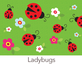 ladybugs-gifts-spark-and-spark-270.jpg