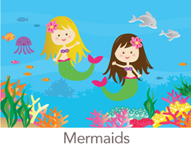 mermaids-gifts-spark-and-spark-270.jpg
