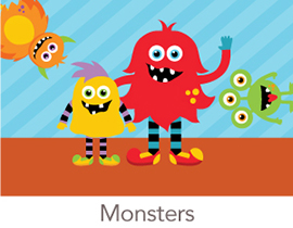 monsters-gifts-spark-and-spark-270.jpg