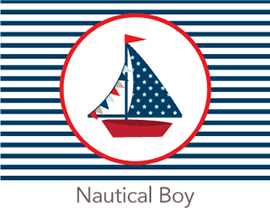 nautical-boys-gifts-spark-and-spark-270.jpg